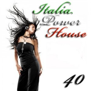 Italia Power House 40