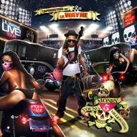 Lil Wayne - Young Money Million 5 [2009]